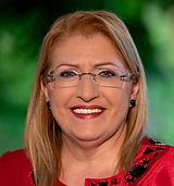 H.E. Marie-Louise Coleiro Preca.jpg