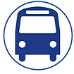 bus-296402_960_720.png