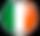 european-flags-collection_23-2147512333.