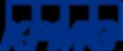 KPMG_logo.svg copy.png