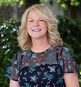 Evelyn O'Toole - Founder & CEO - CLS.jpg