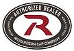 Richardson%20Authorized%20Dealer_edited.
