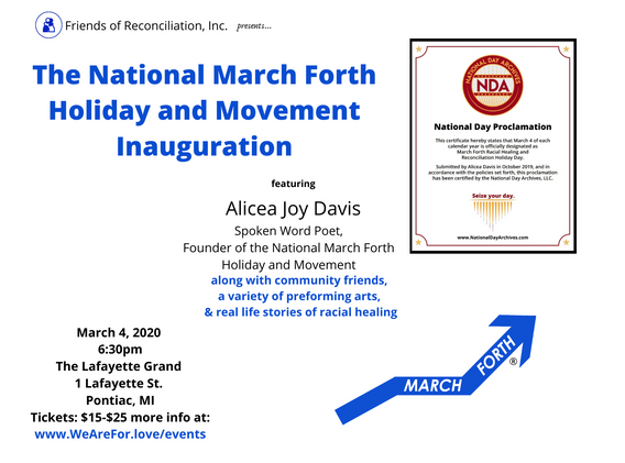 March Forth Inauguration Flyer1.png
