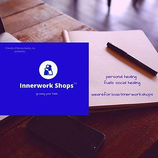 FOR_Innerwork Shops website flyer (1).jp