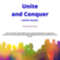 Unite and Conquer.png