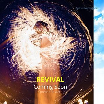 Revival Coming Soon.jpg