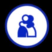 LOGO_CircleOnly (1).png