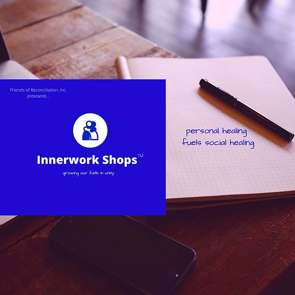 Innerwork Shops Flyer 4.png