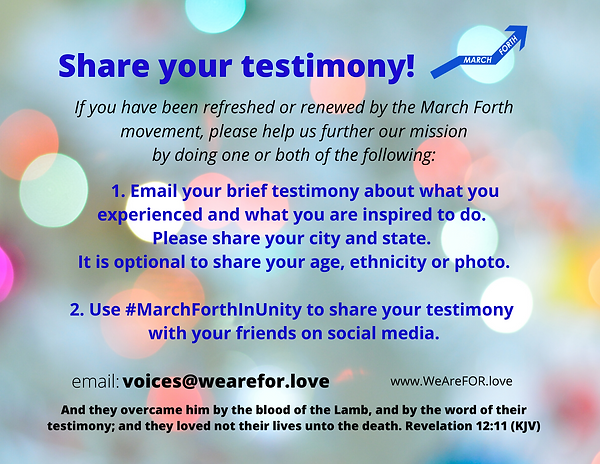 March Forth testimony_3.png
