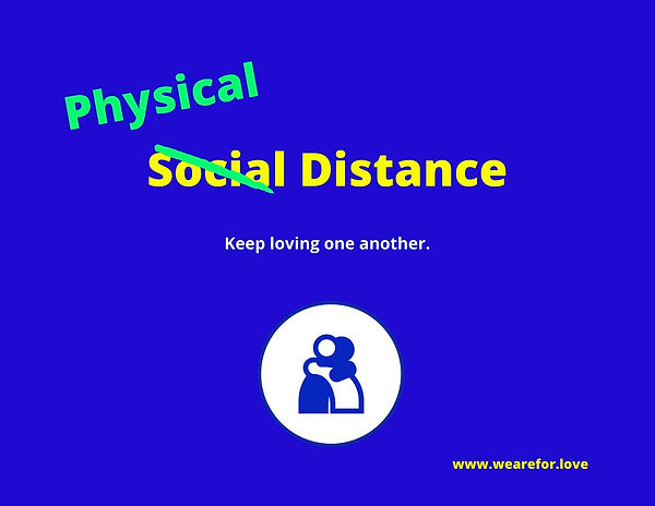 FOR- Physical Distance (1).jpg