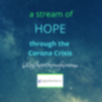 A Stream of Hope.png
