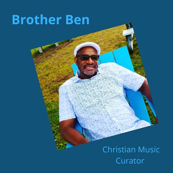 Brother Ben.jpg