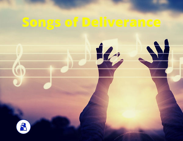Songs of Deliverance Cover Photo.jpg