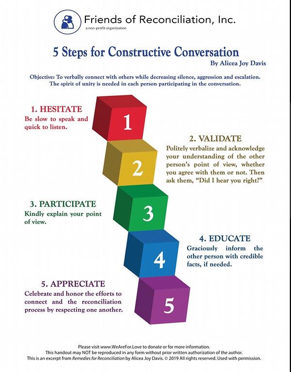 ConstructiveConversations.jpg