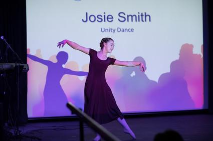 Josie Smith