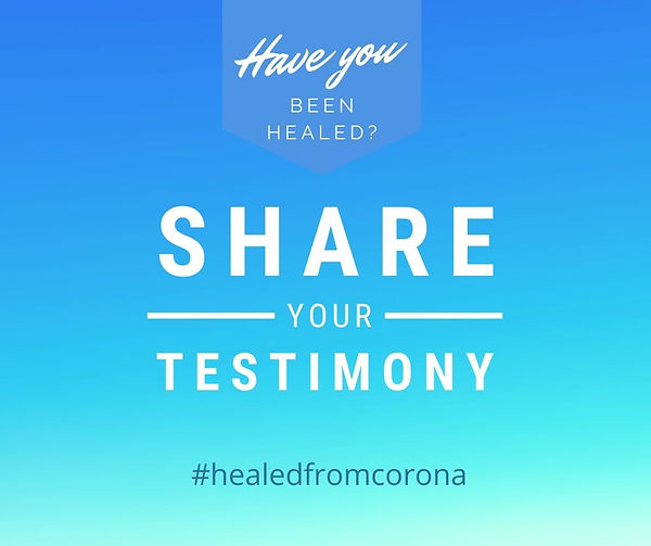 Healed from Corona.jpg