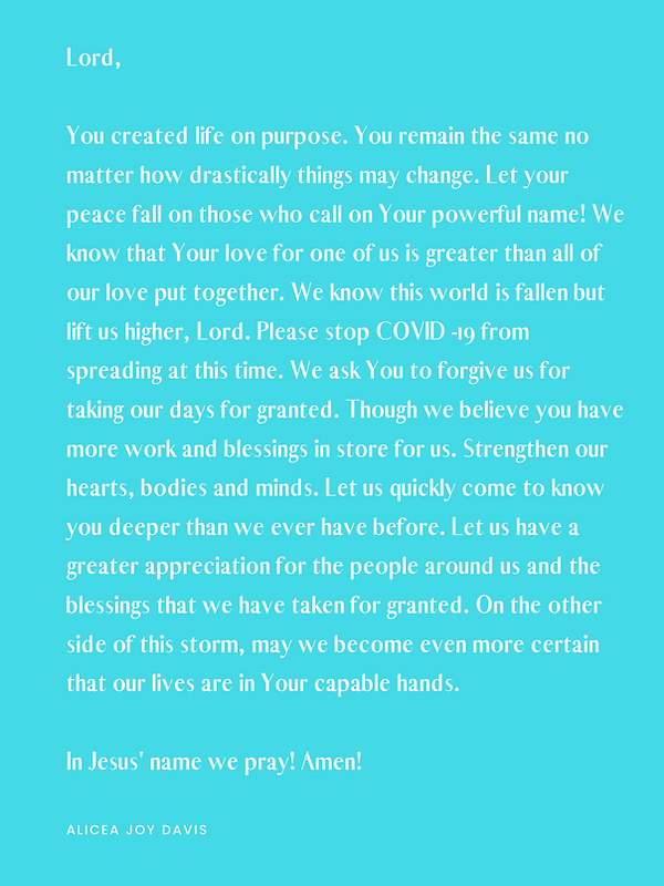 Hope Through Corona Prayer.png