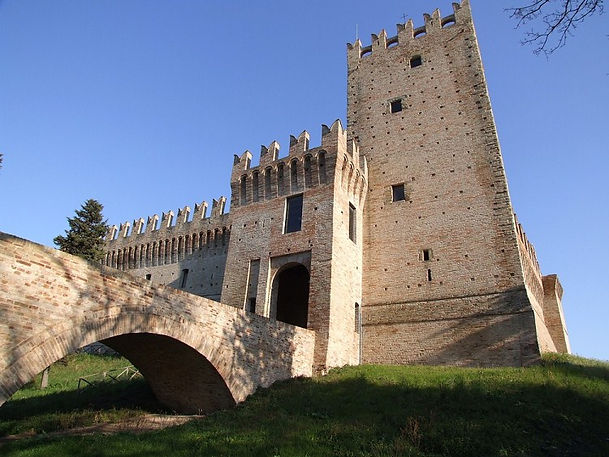 castello_rancia_02.jpg