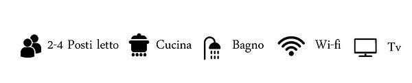 Bio Agriturismo Colle Regnano Village-15