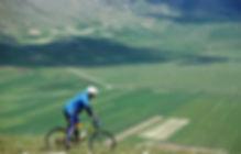 cicloturismo-1.jpg