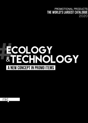 ecology_technology.jpg