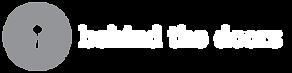 logo_web_PNG_2.png