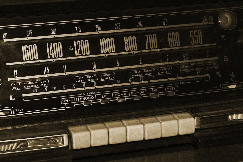 radio-1594819_1920 (1).jpg