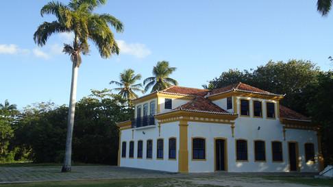 Macaíba