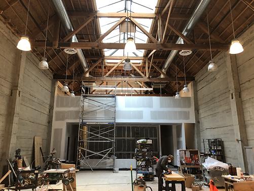 construction contractor san francisco remodel restaurant bar residential build