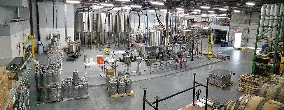 Production area panoramic.jpg