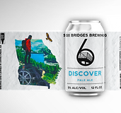 Discover 1can.png