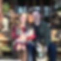 Screen Shot 2019-07-11 at 4.22.41 PM.png