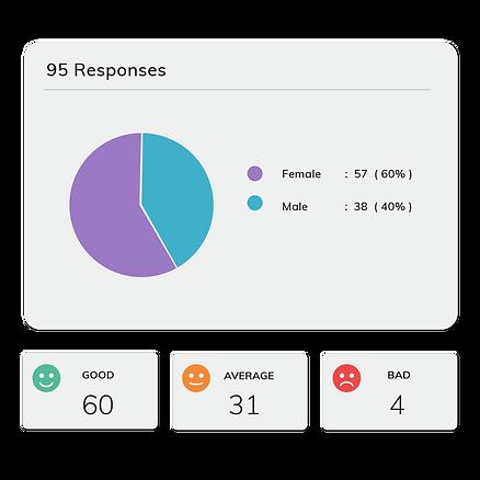 Survey_spec-01.png