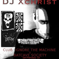 DJXChrist2012.jpg