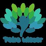 logo_mit_text ohne HIntergrund.png