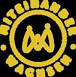 Miteinander-wachsen-Logo-rgb.png