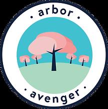 ArborAvenger.png