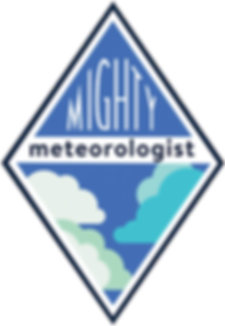 MightyMeteorologist.png