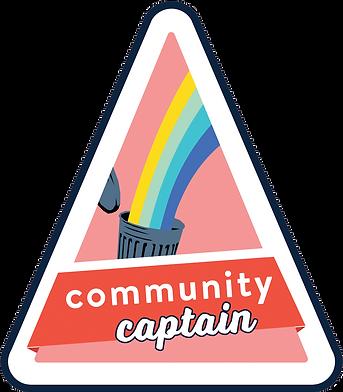 CommunityCapitan.png
