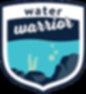 WaterWarrior.png