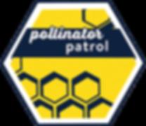 PollinatorPatrol.png