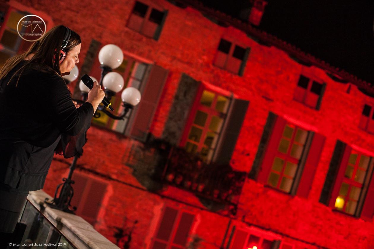 Moncalieri_Jazz_festival_Carola_Cora.jpg