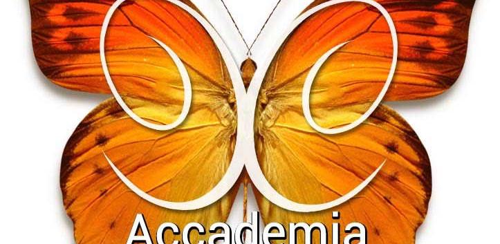 farfalla-2020-logo-accademia-della-voce.