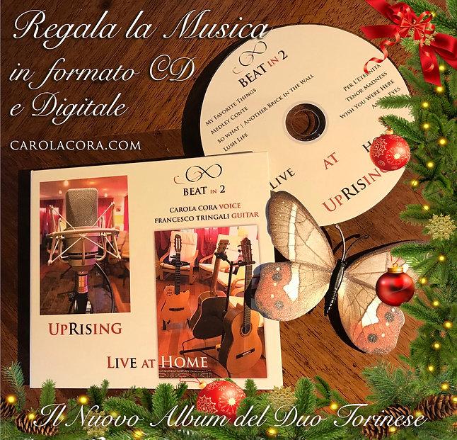 Natale Uprising CD.jpg