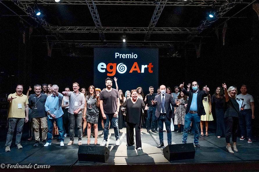 Premio EGO ART.jpg