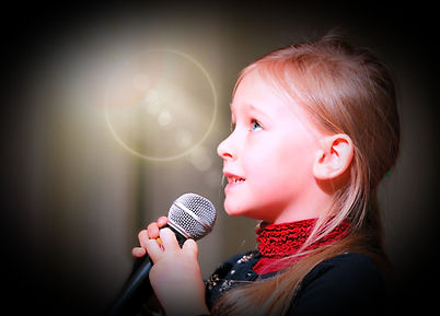 microphone-1804148_edited_edited_edited.