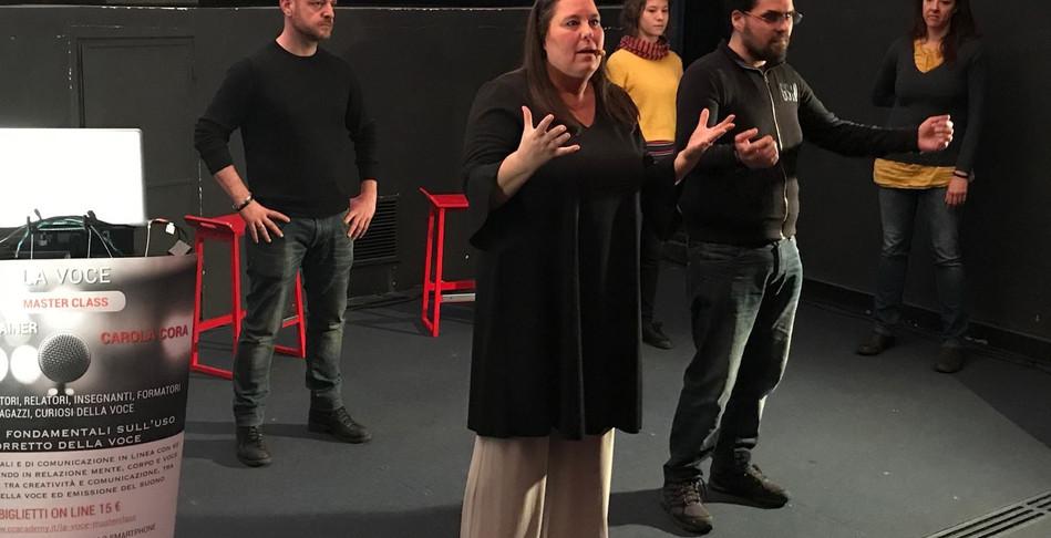 Carola Cora  Workshop La Voce.jpg