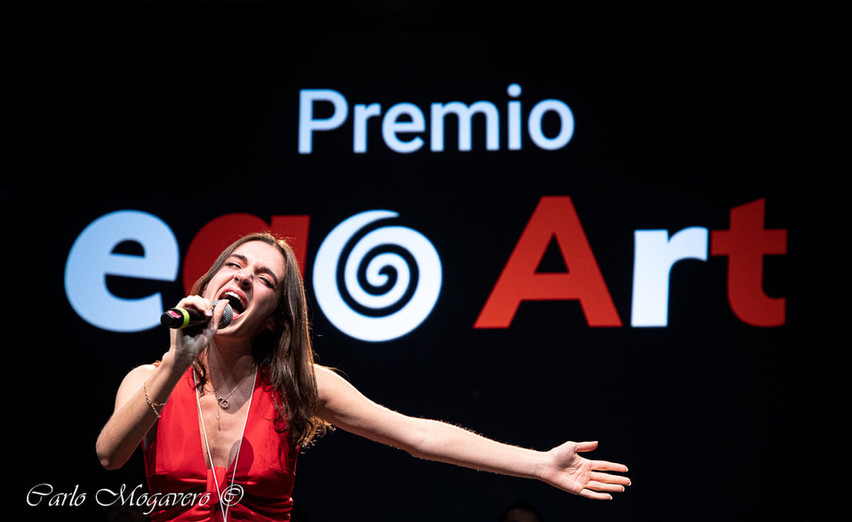 Vincitrice Premio Ego art 2021 Elisa Nali.jpg