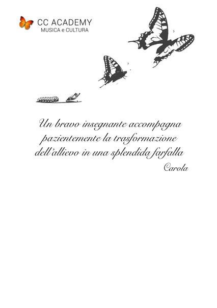 Trasformazione carolacoracoach.pages.jpg