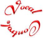 Vclogo.jpg
